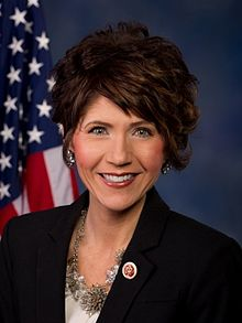 kristi_l-_noem_113th_congress