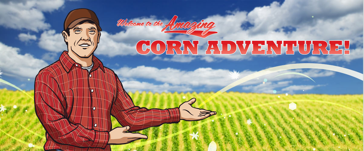page-header-amazing-corn-adventure