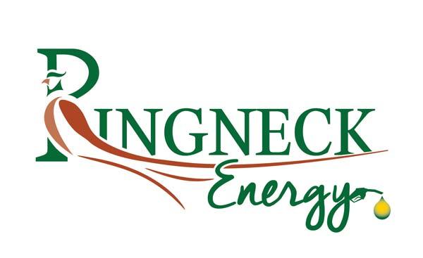 Ringneck Energy