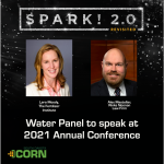 SD Corn gears up for virtual annual conference