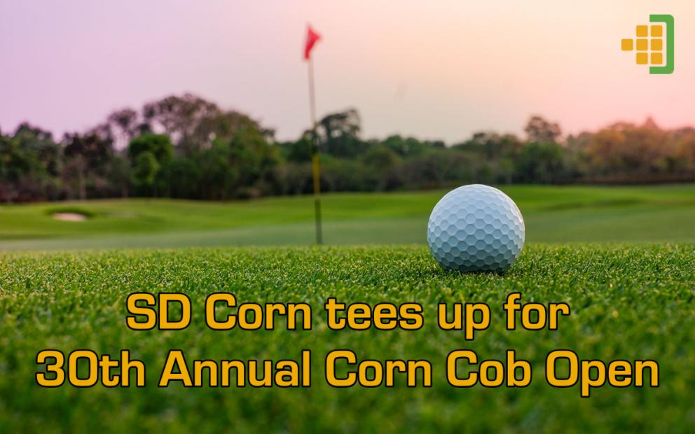 Corn Cob Open blog v1