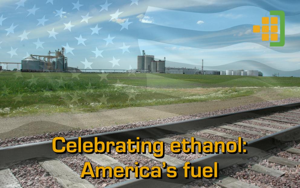 Ethanol blog 7 7 21 v2 black and white flag