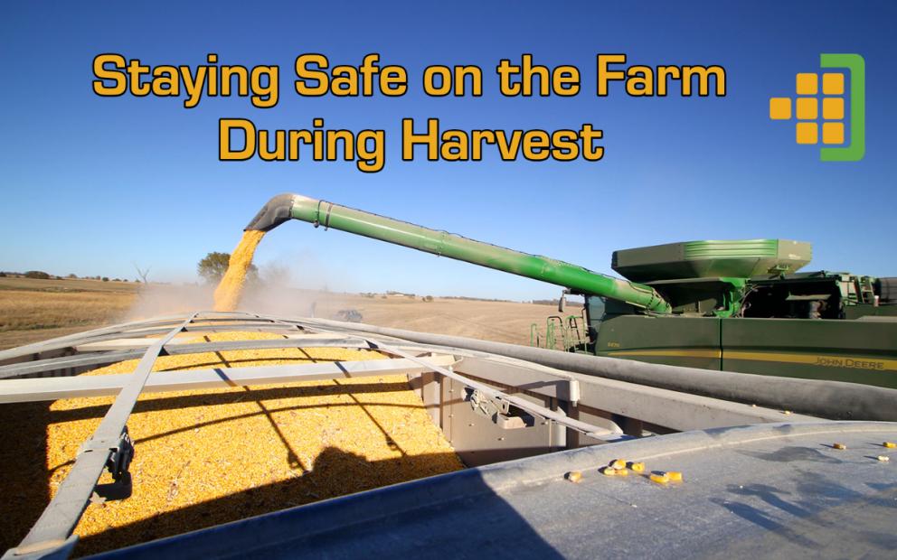 Harvest Safety blog image v1
