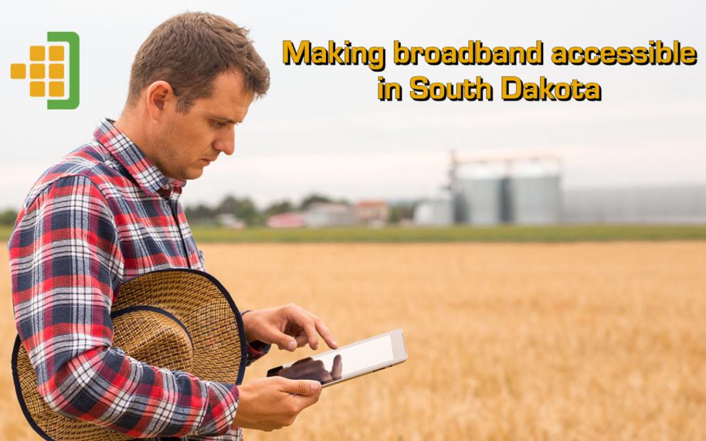 Rural Broadband v1