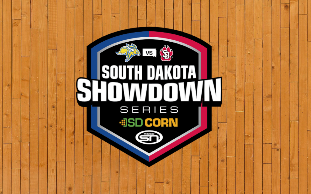 Website resized showdown series