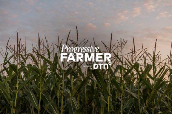 Progressive Farmer